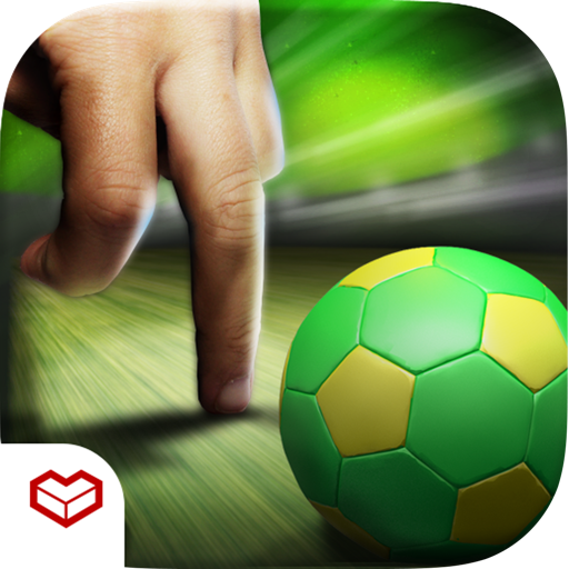 Slide Soccer – Multiplayer online soccer kicks-off! Championship Edition