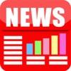 Фондовый рынок – Финансовые и экономические новости, ценные бумаги, фондовая биржа NYSE, CME