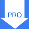 iFile Saver Pro - Internet Browser & File Manager Super Lite