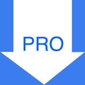 iFile Saver Pro - Internet Browser & File Manager Super Lite