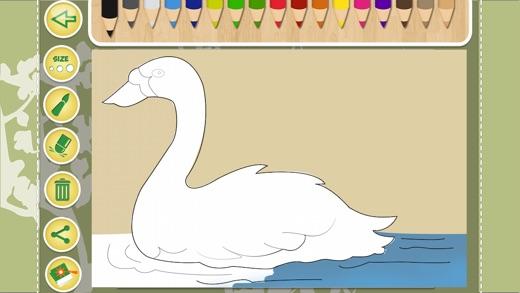 Nios Color De La Pintura Expresa  juegos de dibujar pintar