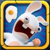 Rabbids Appisodes: The Interactive TV Show