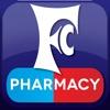 Food City Pharmacy Mobile App