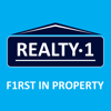 Realty-1