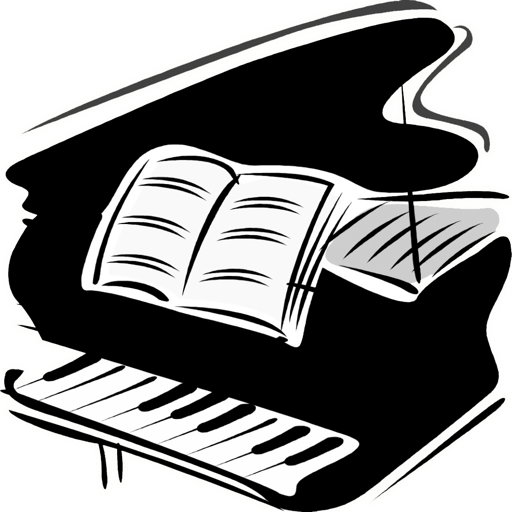 Teach Yourself To Play Piano Songs