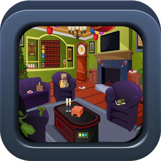 Escape Games 241 iOS App