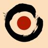 Lunis - Relaxing Zen Medition Game