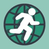 NavRoute - Circular Route Creator For Running, Biking, & Exploring