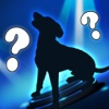 My Dog Breed Quiz for Animal Lovers - Free Trivia To Learn Cute Puppy Breeds Names
