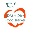 DASH Diet Food Tracker dash
