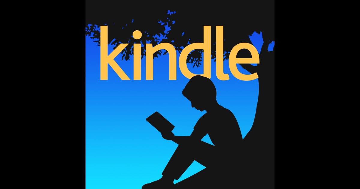How To Buy Books On Kindle App Iphone