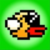 Flappy Tiny Bird - Fun Game of Bird Fly