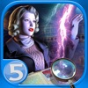New York Mysteries 2: High Voltage