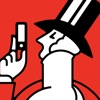 The New Yorker Today icon