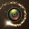 魔法效果 - 創意照片編輯工具