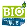 BioCoupons
