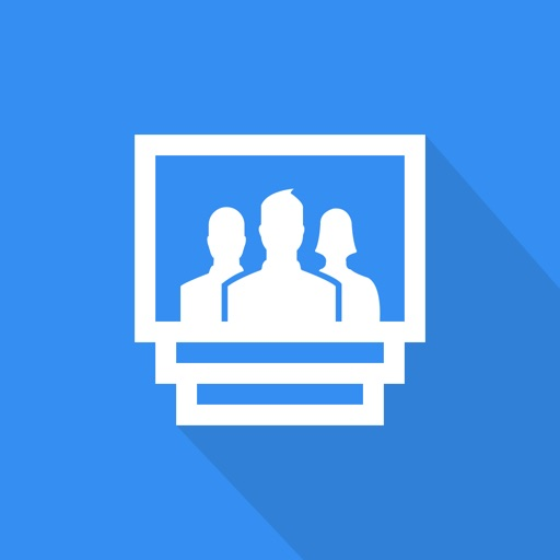 Video Saver & Uploader-Save & Upload your Photo&Movie