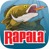 Concrete Software, Inc. - Rapala Fishing - Daily Catch bild
