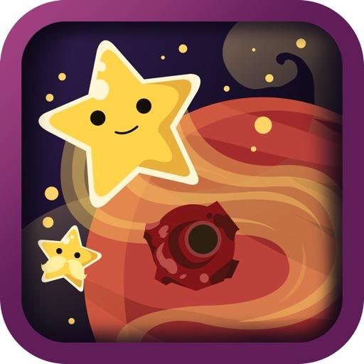 满天星连连看 Star Connect
