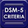 Criterios Diagnósticos DSM-5