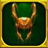Loki's Day Deluxe Edition - Play FREE Black Diamond Hot Streak Slot Machine