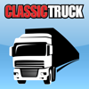 Classic Truck Magazine – The Lorry Driver's Friend