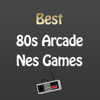 80s Arcade Nes Games : Best Retro Collection