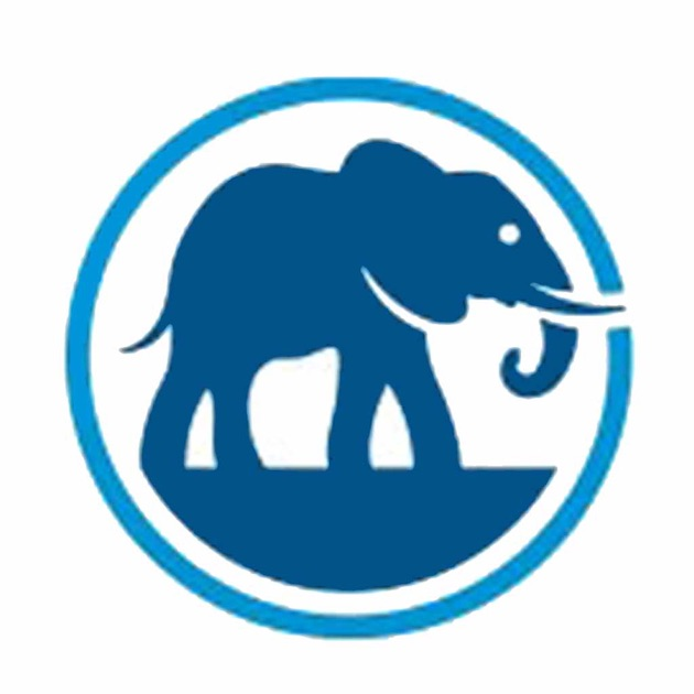 elephant insurance app  Elephant Insurance on the App Store