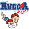 Rugga Kids