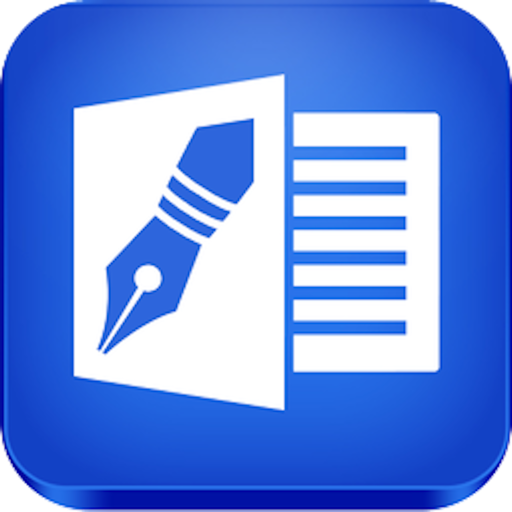 Word Writer Pro - for Microsoft Office Word, Markdown, Openoffice ODT Documents