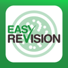Easy Revision Leaving Cert Biology