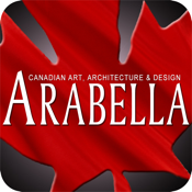 Arabella app review