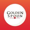 Golden Spoon.