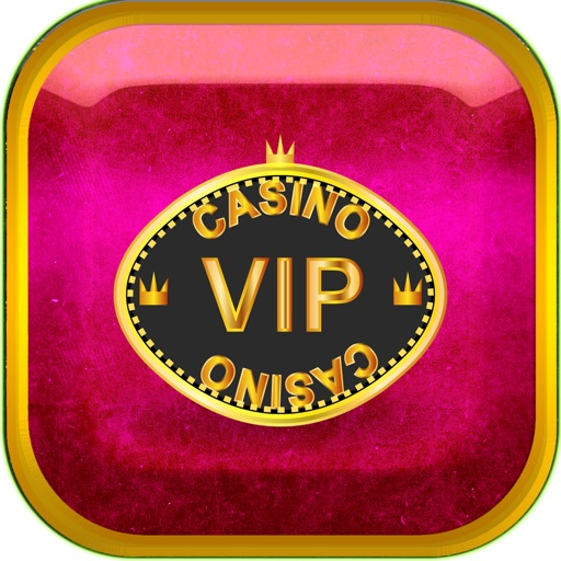 Foxwoods Game - Slot Machine iOS App
