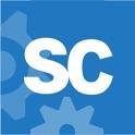 ServiceChannel - Logo