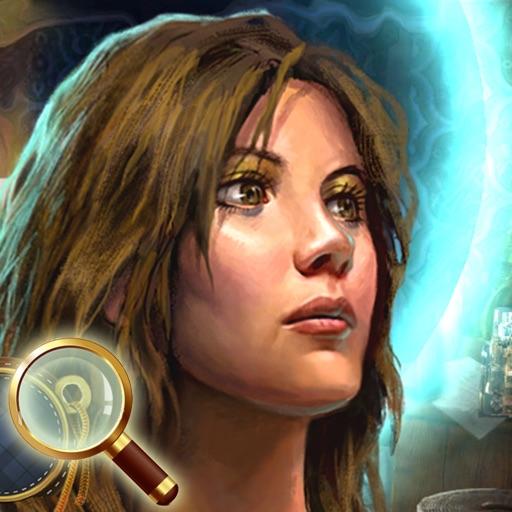 钟摆的秘密:Secret of the Pendulum