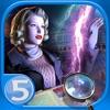 New York Mysteries 2: High Voltage HD (Full)