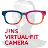 JINS VIRTUAL-FIT CAMERA