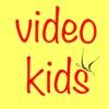 VideoForKid