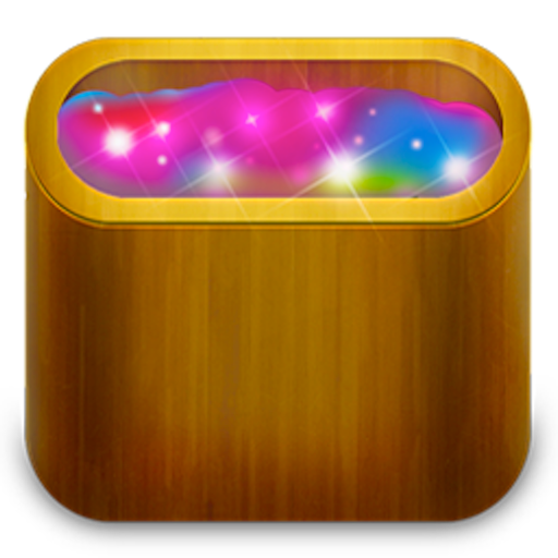 Photo Focus & Splash Color Pro Lite