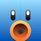 Tweetbot 3 for Twitter. An elegant client for iPhone and iPod touch (Lien AppStore)