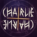 Charlie Charlie Challenge! the Mexican pencil game