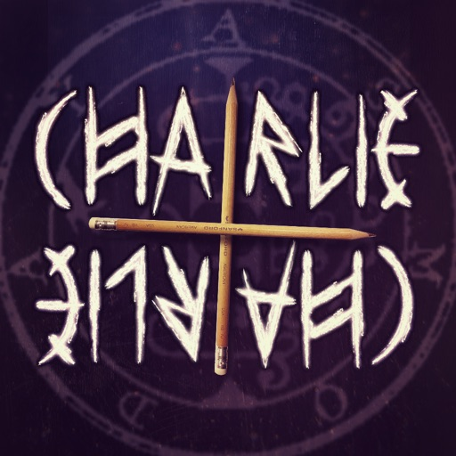 About Charlie Charlie Pencil Game – Name