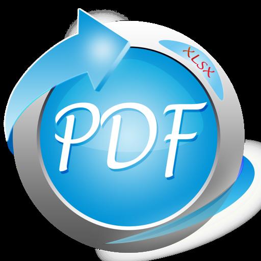 PDF-to-Excel-Free