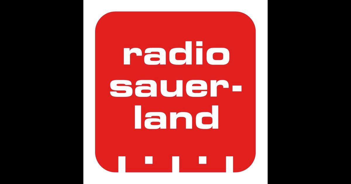 Radio sauerland geldregen telefonnummer