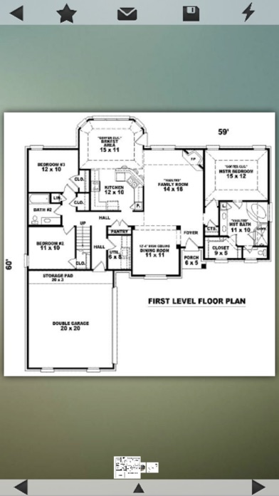 House plans volume 1 app download android apk for House plan app