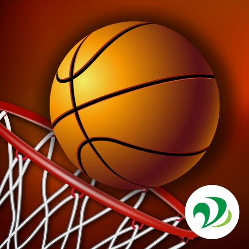 Swish Shot! - バスケットボールシュートゲーム