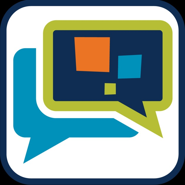 Brightree® Communicate on the App Store