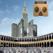 Hajj & Umrah Guide Pro – See & Perform Hajj in the amazing world of virtual Reality - tour to Mecca Medina & manasik e hajj Umrah teacher according to Quran & Sunnah for the Muslim pilgrims