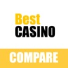Online Casinos Comparison Tool - The Best Online Gambling Guide